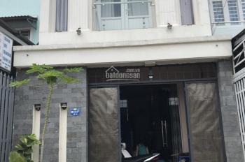 Bán nhà đẹp MT Nguyễn Văn Lộng, Bình Nhâm giá 3.1 tỷ