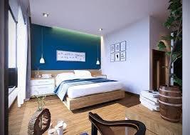 Bán nhanh khách sạn mới Đà Lạt, Lâm Đồng