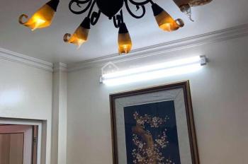 Nhà phố Vĩnh Phúc làm văn phòng, chdv, homestay cho người thu nhập cao