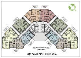 Bán căn chung cư N04 Hoàng Đạo Thúy tòa A, B, C DT 90m2 - 116m2 - 128m2 - 155m2. Giá rẻ 0983262899