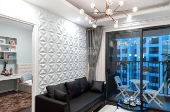 Danh sách căn hộ 2 - 3PN, chính chủ chung cư phường Minh Khai, Hai Bà Trưng, 7 - 9tr/th, MTG