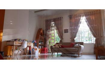 Cho thuê nhà hẻm 12m Tây Thạnh, Q Tân Phú 4x16 - 4 tấm 6PN, 7toilet, 6 máy lạnh, nhà mới chỉ 18tr