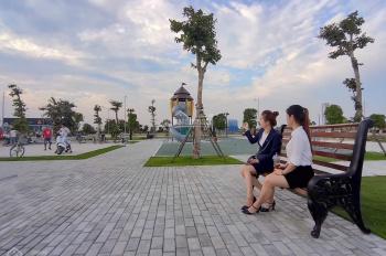Giỏ hàng đặc biệt One World Regency giá hot nhân dịp 9 năm thành lập Đất Xanh Miền Trung