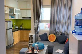 Nhà đẹp giá rẻ! Bán căn hộ 56m2, nội thất như hình tại CT12 Kim Văn Kim Lũ. Giá chỉ 1 tỷ 50 triệu