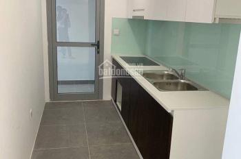 Cho thuê căn 2 phòng ngủ 79m2 tòa P2 dự án Imperial Plaza 360 Giải Phóng. LH: 0901048666