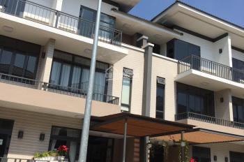 Biệt thự Lavila nhà đang trống cần cho thuê gấp nhà 4 PN, 5WC. LH: 0901 107 116