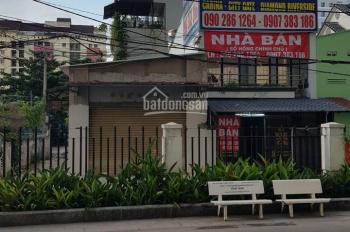 Chính chủ bán nhà An Dương Vương Q8, 4.9tỷ cạnh chung cư Diamond Riverside, cách Võ Văn Kiệt 100m