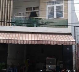 Chính chủ cho thuê mặt bằng mặt tiền đường Trần Phú 70m2 giá 15 triệu/ 1 tháng, liên hệ: 0964612267