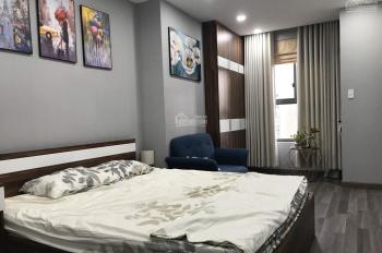 Cho thuê Officetel Kingston 40m2 - nội thất sang trọng - 12tr/tháng - dọn vào ngay thôi: 0938600137