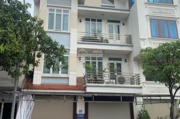Chính chủ bán nhà tại khu nhà ở sân vườn Cái Dăm - Bãi Cháy - Hạ Long, LH: 0907381985