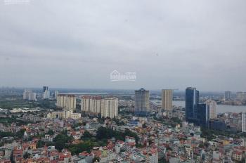 Chính chủ bán gấp căn 01, 3PN góc, căn vip Sky Residences, DT 154m2, view cực đã. LH 0986726026