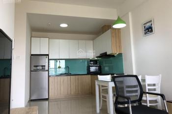 Chính chủ cho thuê căn hộ quận 2, The Sun Avenue giá cực rẻ 13tr 2PN 75m2