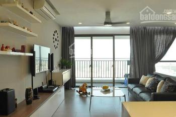 Cho thuê căn hộ tòa Handi Resco 31 Lê Văn Lương, 98m2, 3PN, đủ đồ, 14tr/th. LH 0904.527.248
