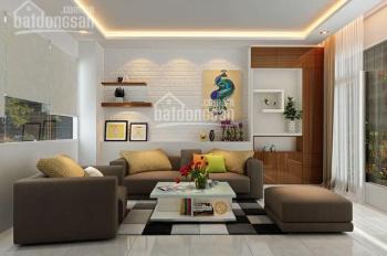 Cần bán gấp căn hộ Bàu Cát 2: 90m2, 3PN, 2WC, 2.9 tỷ. Liên hệ: 0934 4959 38 Trung