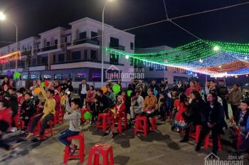 Mở bán chính thức dự án gây sốt thị trường BĐS Bắc Ninh LH 0326569236