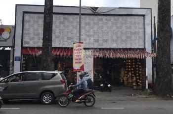 Cho Thuê 2 căn nhà MT Nguyễn Chí Thanh + Nguyễn Tri Phương, quận 10