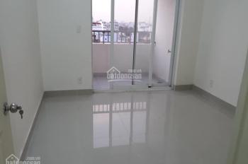 Cho thuê căn 2PN, (61m2) giá cho thuê 9tr/tháng