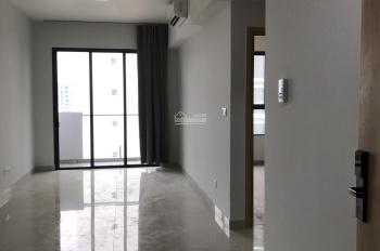 Cho thuê căn hộ 2 phòng ngủ khu Emerald và Ruby, NTCB, full máy lạnh, view nội khu, 10tr, tầng đẹp