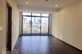 Cần bán chung cư 302 Cầu Giấy Discovery Complex, 35tr/m2, 110m2, 2PN, cửa Đông Nam 0968325325