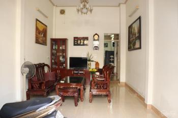 Nhà HXH Nơ Trang Long cần bán -0931661039