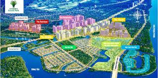 Nhận booking căn hộ Vinhome Grand Park, giá gốc CĐT, LH 0933585288