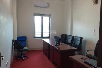 Cho thuê văn phòng trọn gói tại Phố Vọng - Hai Bà Trưng - Hà Nội