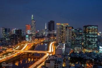 Chuyên cho thuê căn hộ Masteri Millennium 1-2-3PN - penthouse giá tốt nhất. LH 0706567898 Thanh Tân