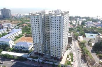 Bán gấp căn hộ 2PN, chung cư OSC, trung tâm Vũng Tàu