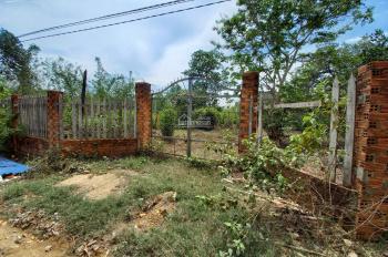 Bán 1 5 sào đất gần suối lớn tại Phú Ngọc, Định Quán, Đồng Nai