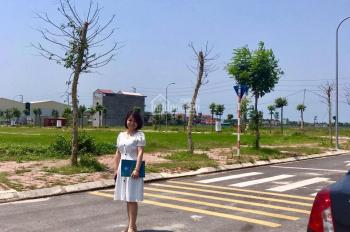 Bán đất nền KĐT Dĩnh Trì đã có sổ TP Bắc Giang đầu tư siêu lợi nhuận. Giá rẻ 0972.899.510