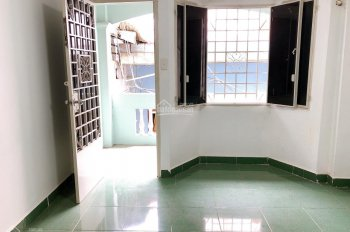 Nhà bán khu vip sát Phan Xích Long, DTCN 26.5m2 giá 3.4 tỷ TL Vạn Kiếp, P3, Bình Thạnh