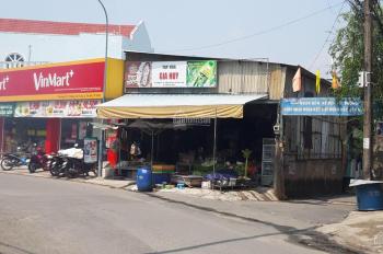 Chính chủ cần bán gấp dãy nhà trọ đường 17, Linh Trung, Thủ Đức, thu nhập ổn định LH: 0911494984