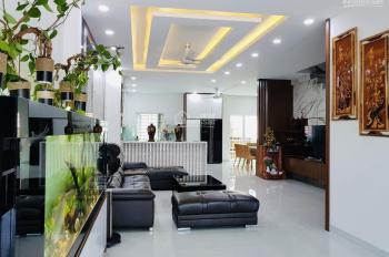 Chuyên cho thuê nhà phố - biệt thự khu Khang Điền - giá từ 11tr/th full nội thất xách vali vào là ở
