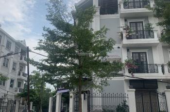 Suất ngoại giao liền kề khu đô thị Đại Kim, Nguyễn Xiển The Manor giá rẻ hơn thị trường 10tr/m2