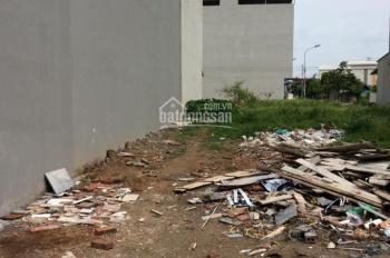Chính chủ cần bán lô đất gần trung tâm 2 khu công nghiệp Đại Đồng Hoàn Sơn và ViSip Bắc Ninh