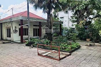 Chính chủ cho thuê nguyên căn mặt tiền Nguyễn Duy Trinh, 440m2 lâu dài
