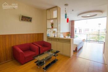 Cho thuê căn hộ khách sạn 21 phòng - 80tr/ tháng 📲 lh : 0777.511.468