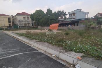 Bán đất giá rẻ đất phân lô, khu vực Đồng Hòa, Kiến An, Hải Phòng