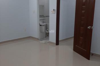 Cho thuê phòng trọ Q9, 24m2, giá 3 triệu/th, 0373616819