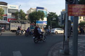 Bán mặt tiền đường Điện Biên Phủ, phường Chính Gián, Thanh Khê, Đà Nẵng: 0901.151.246