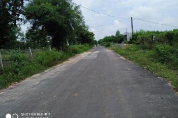 Bán đất sổ hồng riêng gần Hồ Tràm, tại Phước Bửu, Xuyên Mộc, BRVT