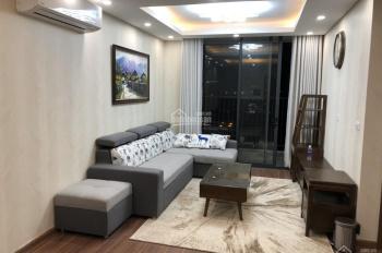 Cần bán gấp 2 căn hộ N01T5 Ngoại Giao Đoàn, Lạc Hồng Lotus 2 phòng ngủ và 3 phòng ngủ