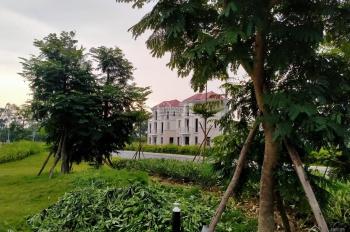10 cănt biệt thự Centa City Bắc Ninh đắc địa, giá ngoại giao alo nhanh thì còn