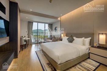 """Chỉ với 860 triệu sở hữu căn hộ """"siêu sang - đạt chuẩn 5 sao quốc tế"""" mặt tiền biển Võ Nguyên Giáp"""
