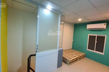 Cho thuê phòng trọ mới xây đường Lê Thị Hồng, quận Gò Vấp