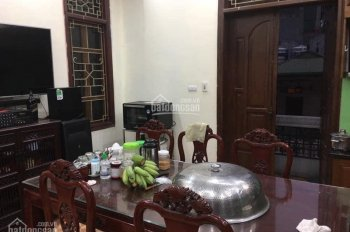 Bán nhà vip MP kinh doanh sầm uất Tân Lập, Thanh Nhàn, Hai Bà Trưng, chỉ 16.5 tỷ, 0972915846