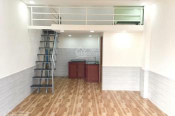 Cho thuê căn hộ mini cao cấp, tiên nghi ngay Trường Chinh, Tân Bình chỉ 6tr5. Liên hệ: 0765607794