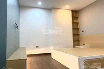 Chính chủ cho thuê căn hộ Green Park Việt Hưng 120m2 3 PN full đồ giá 12 tr/th. LH 0913092327