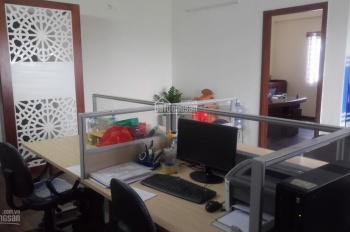 Chính chủ cần bán căn hộ chung cư tại Tabudec Plaza Phan Trọng Tuệ, Thanh Trì hợp làm văn phòng