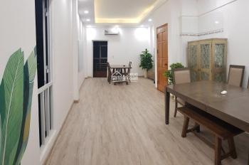 Cho thuê tòa nhà văn phòng, MT Đinh Bộ Lĩnh, cách bến xe Miền Đông 60m. LH 0904370649 Văn
